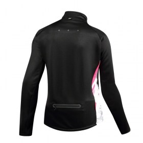 cycling-jacket-VK21-2