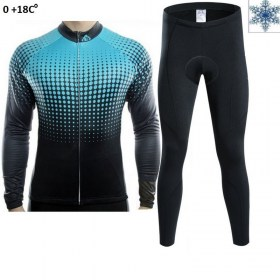 cycling-jacket-pants-fsl2062-1