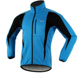 cycling-jacket-vk14-1