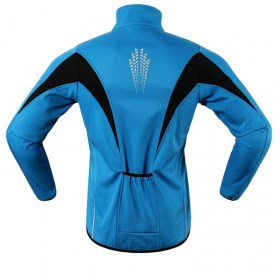 cycling-jacket-vk14-3