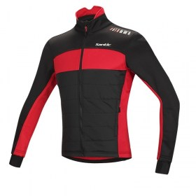 cycling-jacket-vk20-269