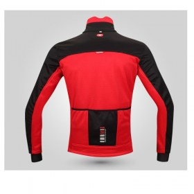 cycling-jacket-vk20-362