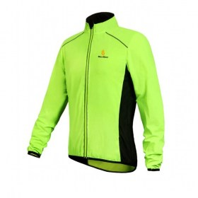 cycling-jacket-vk26-2