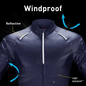 cycling-jacket-vk30-2