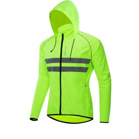 cycling-jacket-vk31-1