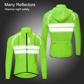 cycling-jacket-vk31-465