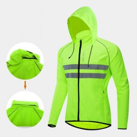 cycling-jacket-vk31-5