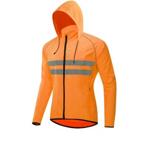 cycling-jacket-vk32-1
