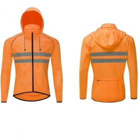 cycling-jacket-vk32-2