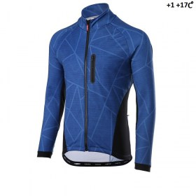cycling-jacket-vk33-158