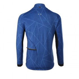 cycling-jacket-vk33-2