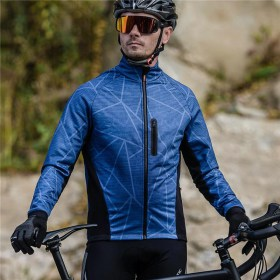 cycling-jacket-vk33-3
