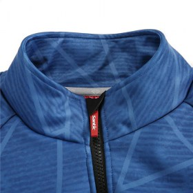 cycling-jacket-vk33-4