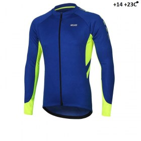 cycling-jersey-ars-141