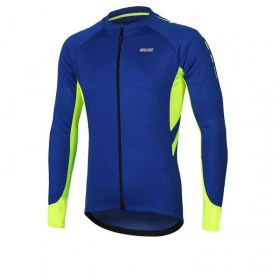 cycling-jersey-ars-146