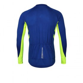 cycling-jersey-ars-2