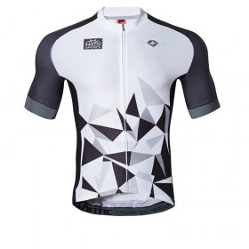 cycling-jersey-santic-F1908-1