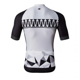 cycling-jersey-santic-F1908-3