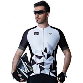 cycling-jersey-santic-F1908-455