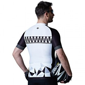 cycling-jersey-santic-F1908-5
