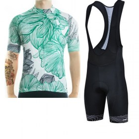 cycling-men-set-FS2006-1