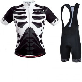 cycling-men-suit-FS2002-1