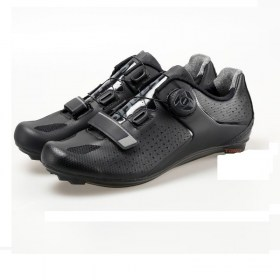 cycling-shoes-S15-194