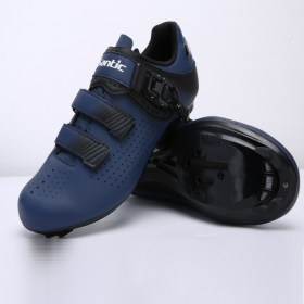 cycling-shoes-S17-3