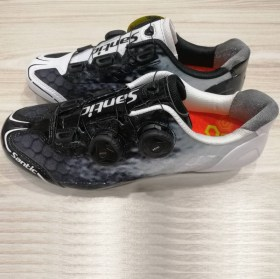 cycling-shoes-S19-3