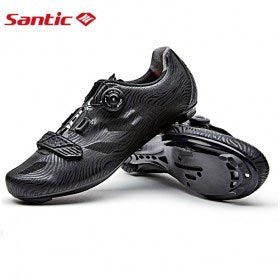 cycling-shoes-S7-1.jpg