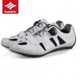 cycling-shoes-S7-9.jpg
