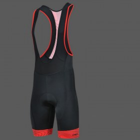 cycling-shorts-s1660-2