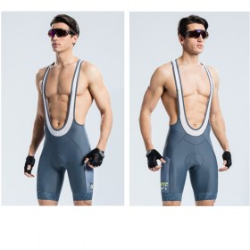 cycling-shorts-s1802-2
