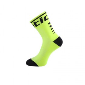 cycling-socks-3