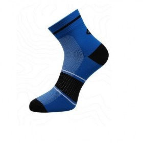 cycling-socks-4