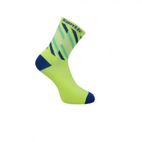cycling-socks-6