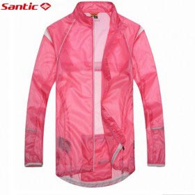cycling-women-jacket-Vk17-1