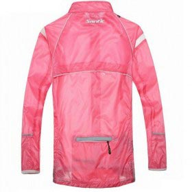 cycling-women-jacket-Vk17-2