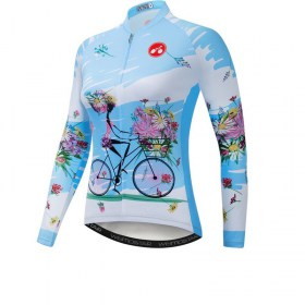 cycling-women-jersey-JL2005-1