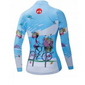 cycling-women-jersey-JL2005-2