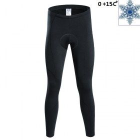 man-cycling-pants-L1802-171