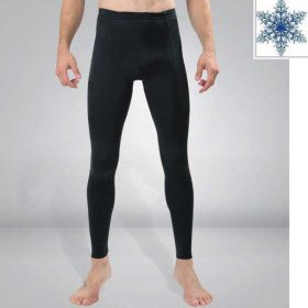 man-cycling-pants-L1802-1