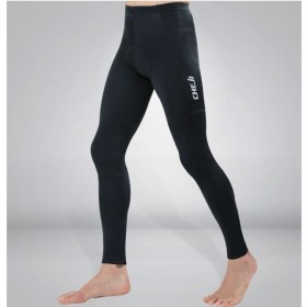 man-cycling-pants-L1802-276