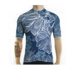 men-jersey-cycling-f1808-354