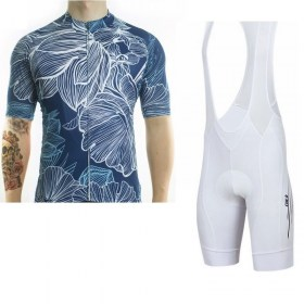 men-jersey-cycling-fs1821-1