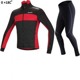 santic-cycling-jacket-pants-fsl2040-140