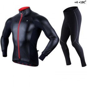 santic-cycling-jacket-pants-fsl2044-1