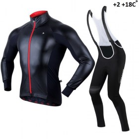 santic-cycling-jacket-pants-fsl2046-1