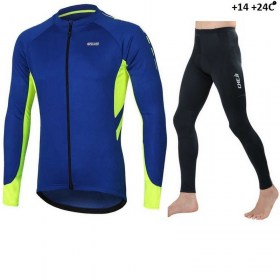 santic-cycling-jacket-pants-wosave-fsl2022-110