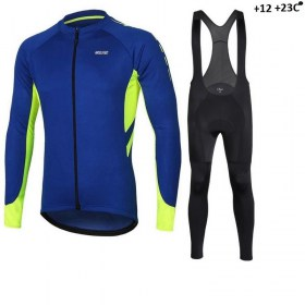 santic-cycling-jacket-pants-wosave-fsl2026-1